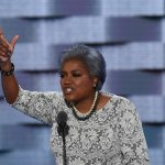 CROOKED: CNN Fires Brazile after Wikileaks showed she fed Hillary a second Debate Question