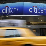 WikiLeaks emails shows Citigroup's major role in shaping Obama administration's cabinet
