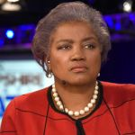 WikiLeaks: Donna Brazile Shreds Obama Economy
