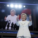 Clinton & DNC accused of fraud, finance violations in election commission complaint