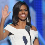 Michelle Obama recruited to run for Senate, Chicago mayor