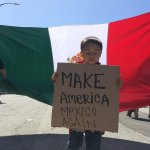 They're with her: Illegal immigrants go door-to-door on behalf of Hillary