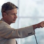 Nate Silver: Gary Johnson victory in NM 'plausible,' could force Electoral College deadlock
