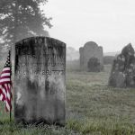 Voting From the Grave: Dead people cast ballots in Philly