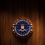 The FBI: The 'Fix Be In'