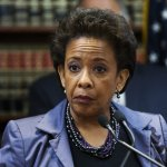 AG Loretta Lynch: DOJ 'Has Made a Priority to Root Out, Prosecute, and Prevent Corruption'