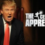 "Apprentice Producer Warns There Are ""Far Worse"" Trump Tapes To Come"