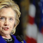 Wikileaks – Clinton Insider: Has The Person Who Told Hillary to Use a Private Email Server Been 'Drawn and Quartered?'