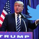 Trump says most of the people he insults on Twitter deserve it