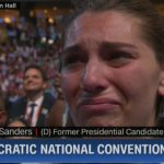 Hillary Busted at Private Fundraiser: Bernie Fans Newbies Living in Parent's Basement; Too Dumb to Know Revolution