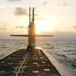 Report: Israel Looks to Buy Three New Nuclear-Capable Submarines
