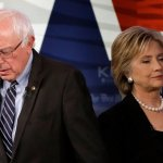 Democrats Plotted to Trick Dumb Bernie Sanders Voters By Fake Reduction of Hillary Super Delegates