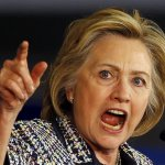 "Wikileaks Blowout: Hillary Campaign Guru Admits- Hillary Hates ""everyday Americans"""
