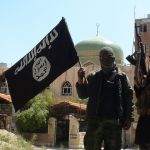 ISIS kills hundreds in Mosul, uses thousands as human shields