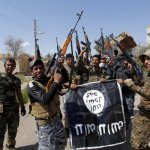 Wikileaks: Clinton knew Saudi Arabia, Qatar provide 'clandestine' support to ISIS