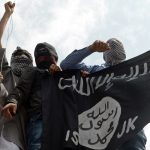 How ISIS Threatens Core American Values