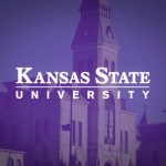 K-State tells students they have 'no right to not be offended'