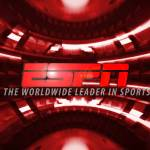 ESPN Loses A Record 621,000 Subscribers In One Month
