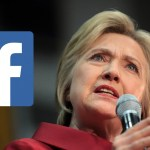 Wikileaks email shows Facebook Executive helping Hillary behind the scenes