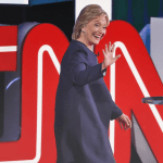 Rigged Debates: Wikileaks Emails Confirm Media in Clinton's Pocket