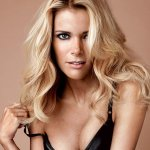 Megyn Kelly: TV News' Scantily-Clad, Poor Man's Susan B. Anthony