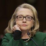 Clinton Speech Wikileaks: Libya's Institutions 'Destroyed', Benghazi 'My Biggest Regret'