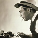 Huckabee: 'Journalism Is Dead' in America, It's Advocacy Now