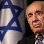 Response to Shimon Peres' Death Shows that Palestinian Leadership Doesn't Want Genuine Peace