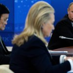 WIKILEAKS: Clinton Camp Asked For Money From Donor With Russian Oil Ties
