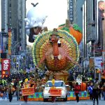 Macy's Thanksgiving Day Parade 2016: After ISIS NYC Threat, NYPD Beefs Up Security, Investigates Truck Rentals