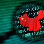 China Passes 'Cyber-Security' Law Banning Speech Threatening 'Socialist System'