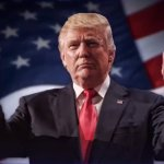 Early Exit Polls May Favor Trump