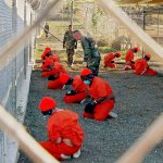 Obama: I Failed to Close Gitmo Because of 'All These Rules and Norms and Laws'