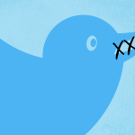 Twitter Initiates Mass Purge Of Prominent Alt-Right Accounts Following Trump Victory