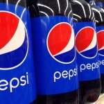 Trump backers vow to boycott Pepsi over remarks CEO never made