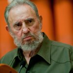 Fidel, 'Fiery Apostle'! The NY Times, WashPost Soft-Soap Another Dead Communist Dictator