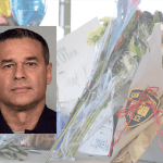 CLASS ACT: President-Elect Trump Called Family of Slain Texas Cop