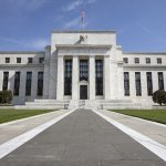 FED: The next rate hike should happen 'relatively soon'