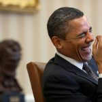 Obama sets new record for regulations: 527 pages in 1 day