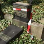 Anti-Semitism Up Threefold in Germany in One Year