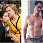 Erik Prince & Breitbart CONFIRM True Pundit's Hillary Weiner Email Story
