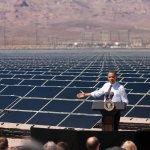 Dismantling Obama's Radical, Anti-Energy Agenda