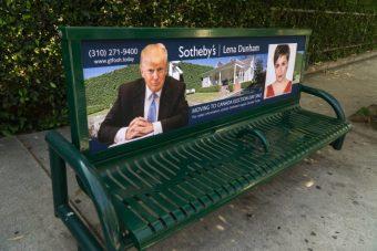 sabo-lena-dunham-moving-billboard-768x512