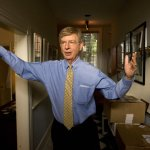 George Will: College kids really are uneducated