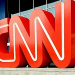 Tensions rise at CNN as the network aims for Trump