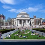 Columbia University Declares Itself A Sanctuary Campus For Illegal Immigrants