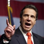 New York Governor Unveils Hate-Crime Unit, Plans Taxpayer-Funded Defense Of Criminal Illegal Immigrants