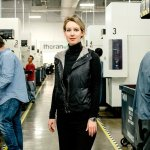 Theranos Whistleblower Tells All On Intimidation And Coercion Tactics Employed To Silence Him