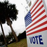 Polling location in Winter Park, Fla., evacuated because of suspicious package call