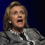Court asked to rule Clinton emails involved 'misconduct'